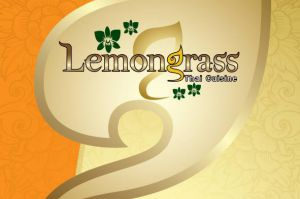 Lemongrass Thai Cuisine Photo