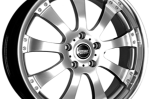 Stamford Sport Wheels Photo