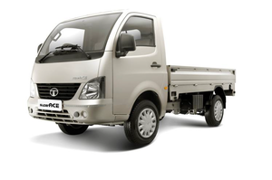 TATA Motors Thailand Limited Photo